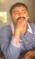 kashyap joshi - photograph - India News